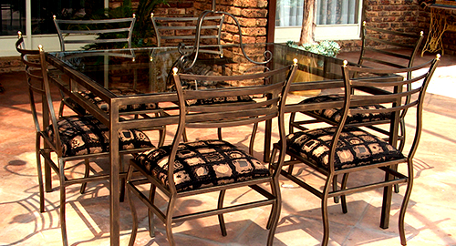 wrought-iron-furniture